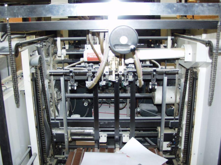 AKIYAMA BT 228, Año: 1992, ref.26628 | www.coci-sa.com/es | 22836_3.jpg