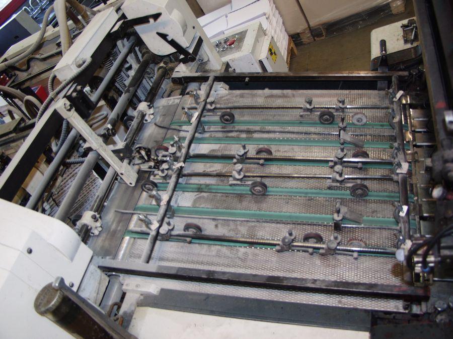 AKIYAMA BT 228, Año: 1992, ref.26628 | www.coci-sa.com/es | 22836_4.jpg