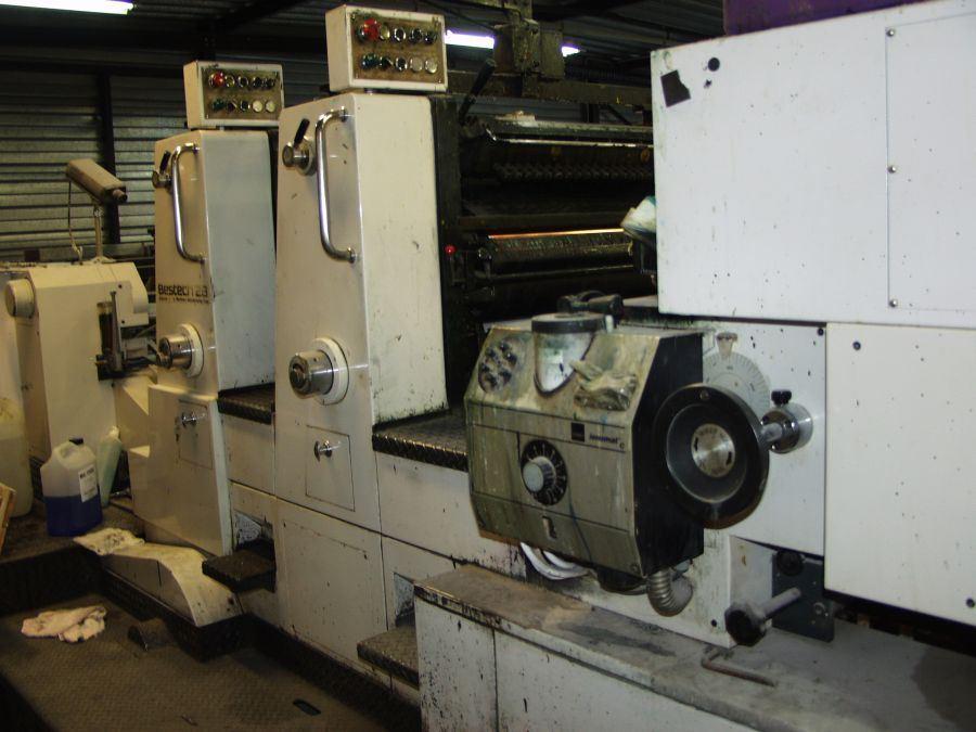 AKIYAMA BT 228, Año: 1992, ref.26628 | www.coci-sa.com/es | 22836_5.jpg