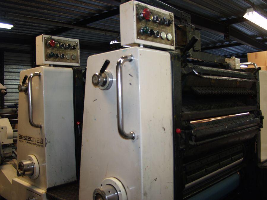 AKIYAMA BT 228, Año: 1992, ref.26628 | www.coci-sa.com/es | 22836_6.jpg