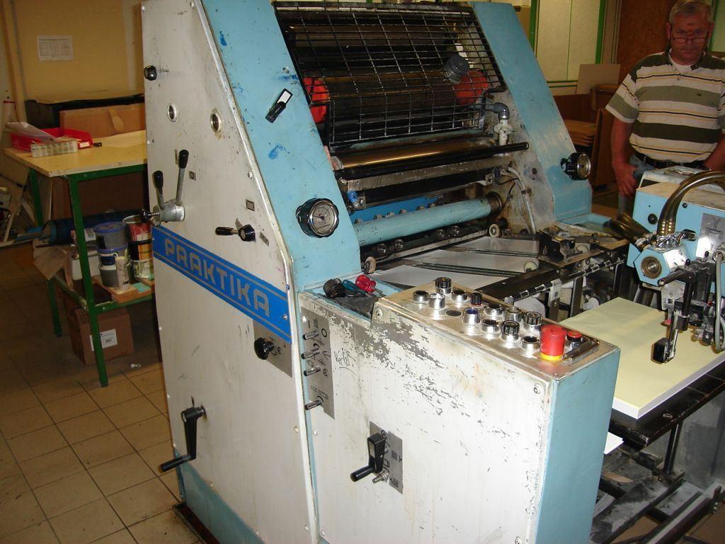 ROLAND PR00, Year : 1983, ref.27143 | www.coci-sa.com/en | 23156.jpg
