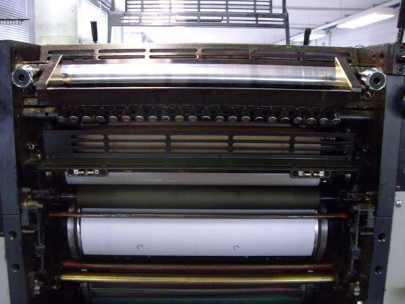 RYOBI 522, Year : 1992, ref.32395 | www.coci-sa.com/en | 26731_5.jpg