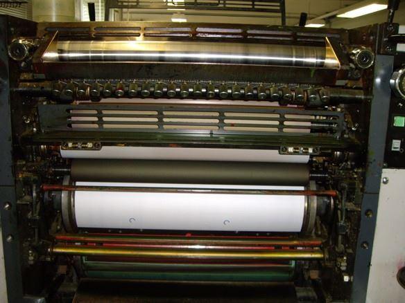 RYOBI 522, Year : 1992, ref.32395 | www.coci-sa.com/en | 26731_6.jpg