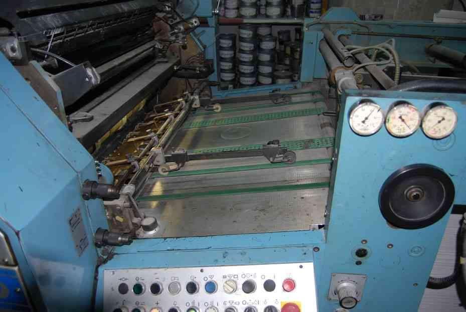 ROLAND RSK3B, Année :  1984, ref.42539 | www.coci-sa.com/fr | 42539n_5.jpg