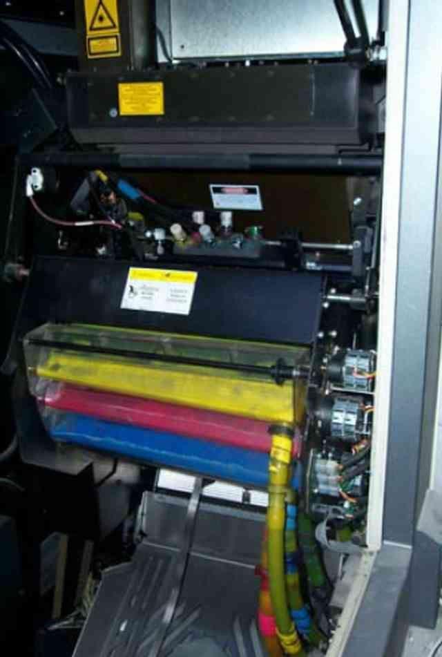 HP INDIGO, Year : 2002, ref.43158 | www.coci-sa.com/en | 43158n_1.jpg