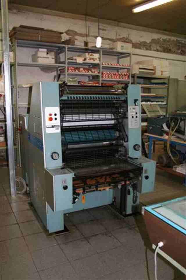 ROLAND PR01, Year : 1987, ref.44015 | www.coci-sa.com/en | 44015n_3.jpg