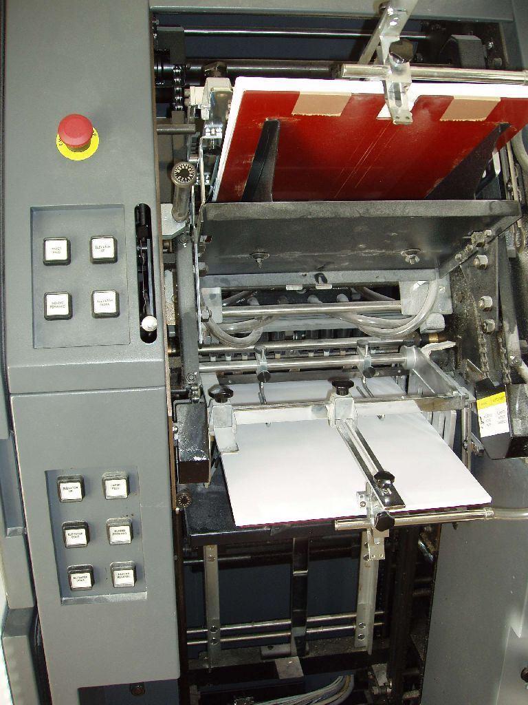 HP INDIGO, Year : 2003, ref.44599 | www.coci-sa.com/en | 44599n_8.jpg