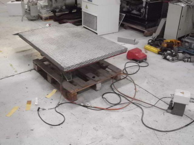TABLE 120 x 80, Year : 1990, ref.44701 | www.coci-sa.com/en | 44701n.jpg