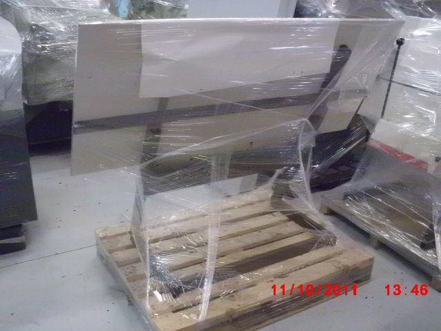 BACHER 2042, Year : 1990, ref.44964 | www.coci-sa.com/en | 44964n_2.jpg