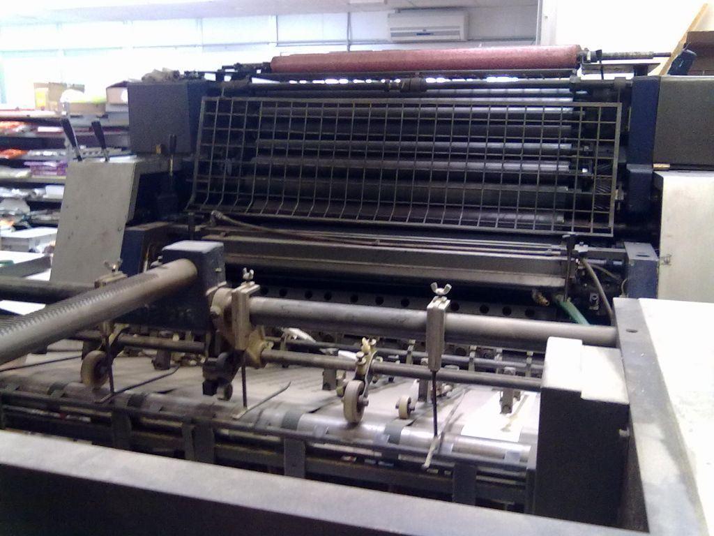 NEBIOLO INVICTA 38R, Year : 1979, ref.45268 | www.coci-sa.com/en | 45268n_4.jpg