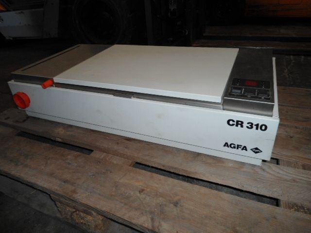 AGFA  , Year : 1970, ref.52033 | www.coci-sa.com/en | 52033n.jpg