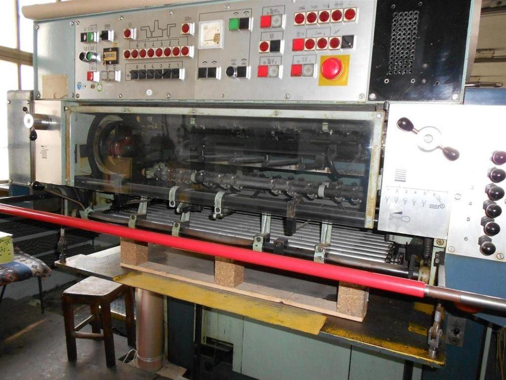PLANETA P24, Year : 1985, ref.55332 | www.coci-sa.com/en | 55332n_3.jpg