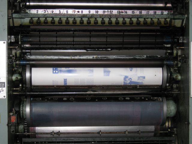 ROLAND PR01, Year : 1990, ref.55508 | www.coci-sa.com/en | 55508n_3.jpg