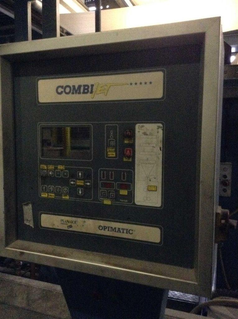 KBA COMPACTA 618, Year : 1999, ref.56555 | www.coci-sa.com/en | 56555n_14.jpg