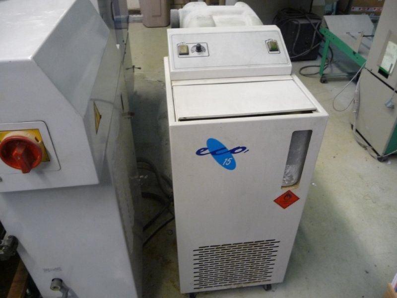 RYOBI 512 H, Year : 1999, ref.57160 | www.coci-sa.com/en | 57160n_3.jpg