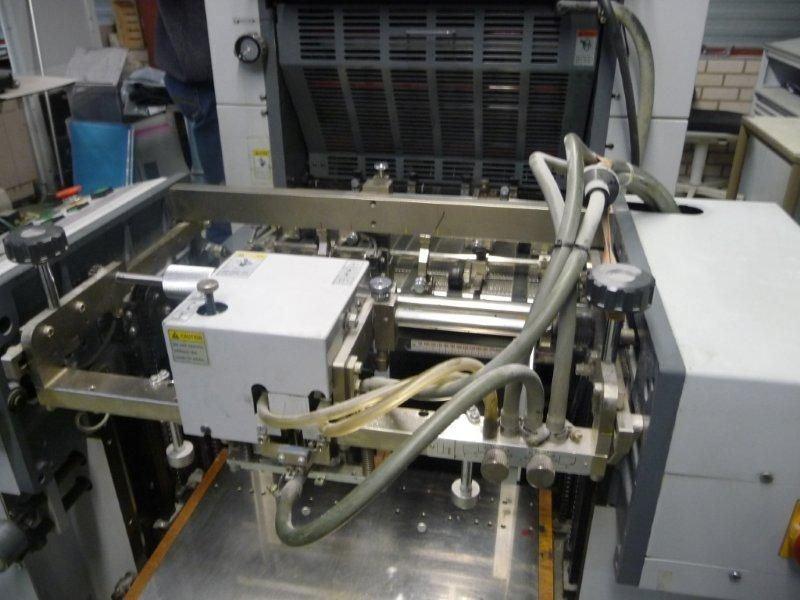 RYOBI 512 H, Year : 1999, ref.57160 | www.coci-sa.com/en | 57160n_4.jpg