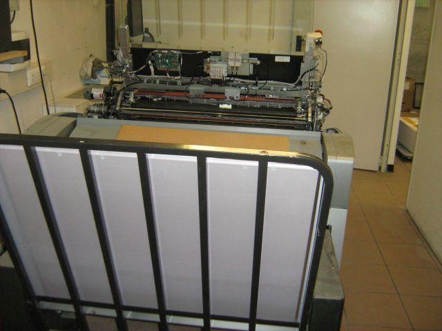 PRESSTEK DIMENSION 425, Year : 2009, ref.57168 | www.coci-sa.com/en | 57168n.jpg