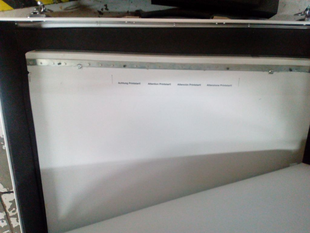 CITO RSP Inline finishing system, Year : 2004, ref.57405   www.coci-sa.com/en   57405n_3.jpg