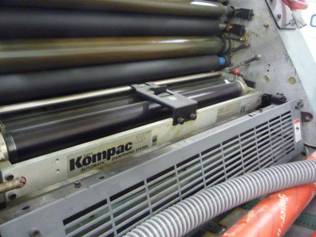 ROLAND PR01, Year : 1988, ref.57467 | www.coci-sa.com/en | 57467n_5.jpg