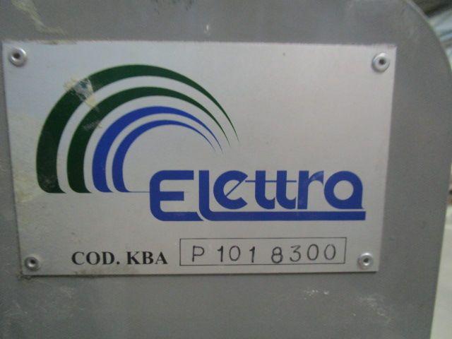 TEXTIL-UNWINDER ELETTRA, Year : 2003, ref.58144 | www.coci-sa.com/en | 58144n.jpg