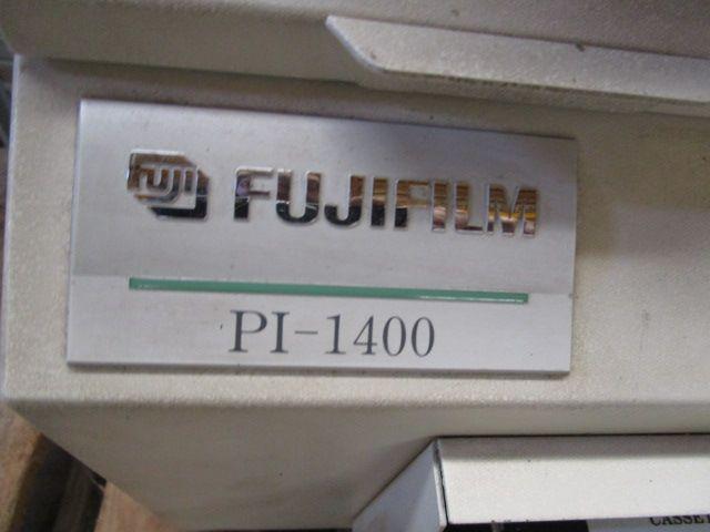 FUJI-GRAPHICS 90, Year : 1998, ref.58608 | www.coci-sa.com/en | 58608n_4.jpg