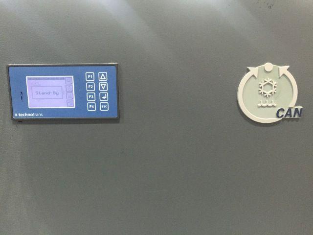 HEIDELBERG SM 52 4, Year : 2007, ref.59132 | www.coci-sa.com/en | 59132n_2.jpg