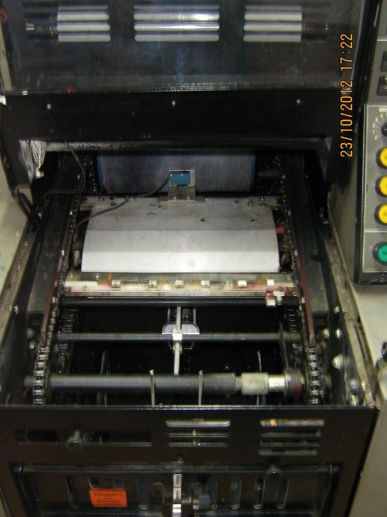 AB-DICK 9910D, Year : 1995, ref.59559 | www.coci-sa.com/en | 59559n_3.jpg