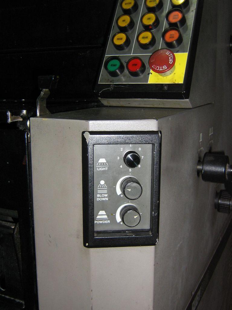 AB-DICK 9910D, Year : 1995, ref.59559 | www.coci-sa.com/en | 59559n_7.jpg