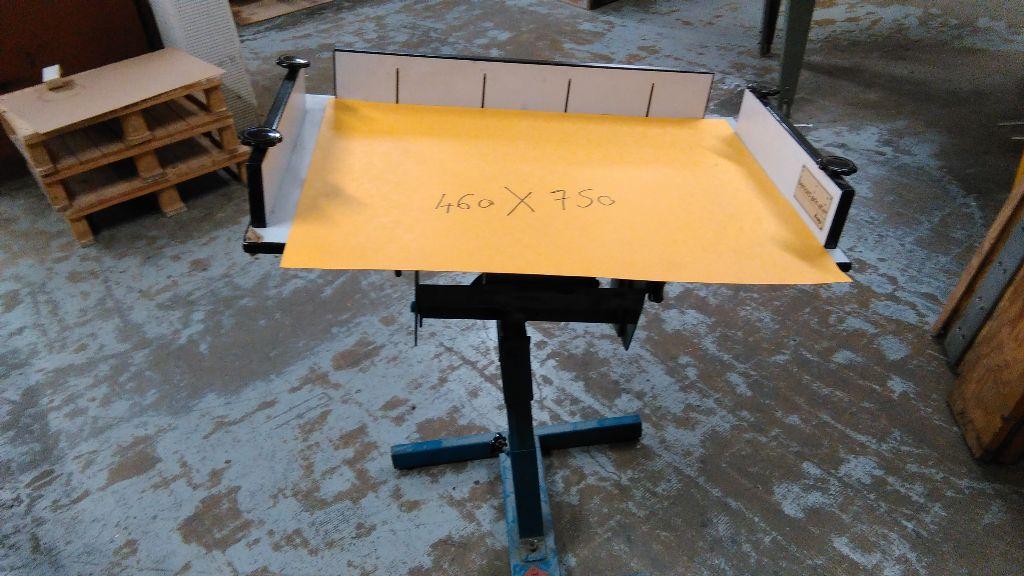 JOGGER 750x460, Rocznik : 1995, ref.59604 | www.coci-sa.com/pl | 59604n.jpg
