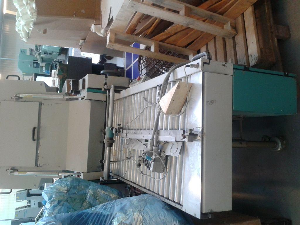 BREHMER 731, Year : 1997, ref.59955 | www.coci-sa.com/en | 59955n_1.jpg