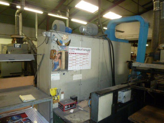 GIARDINA ANILOX COATER, Année :  1990, ref.60685 | www.coci-sa.com/fr | 60685n_8.jpg