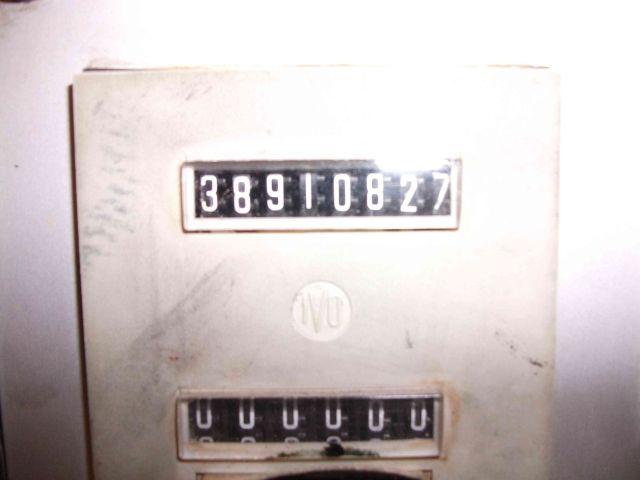 HEIDELBERG GTOZ 52, Year : 1989, ref.61086   www.coci-sa.com/en   61086n_3.jpg