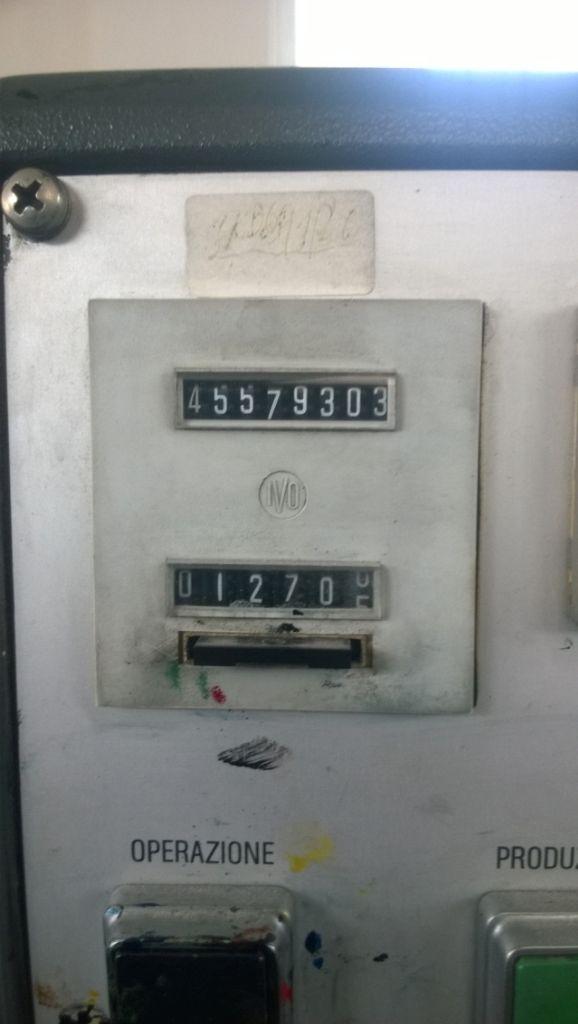 HEIDELBERG GTOZ 52, Year : 1989, ref.61752 | www.coci-sa.com/en | 61752n_5.jpg