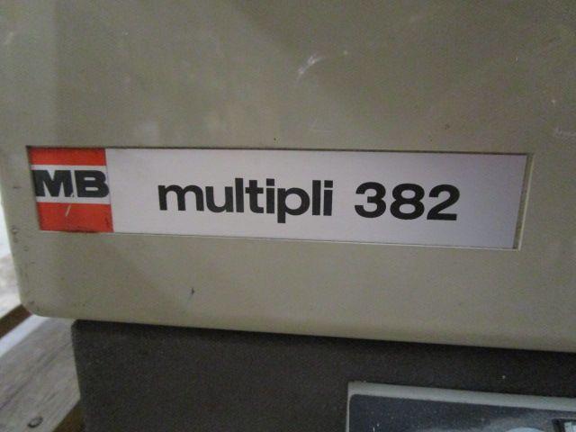 FOLDER FULL, Año: 1990, ref.62253 | www.coci-sa.com/es | 62253n_2.jpg