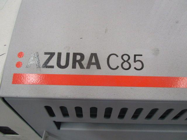 AGFA AZURA, Year : 2005, ref.63000 | www.coci-sa.com/en | 63000n.jpg