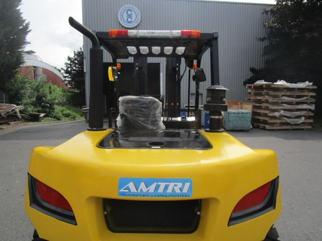 AMTRI FD 80, Anno: 2018, ref.63276 | www.coci-sa.com/it | 63276n_4.jpg