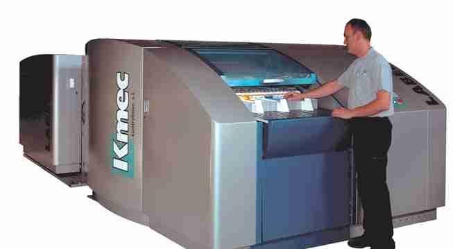 KMEC LABEL CS, Anno: 2007, ref.63283   www.coci-sa.com/it   63283n.jpg