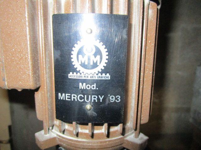 DRILLER-M-C--1-HEAD 1 HEAD, Rocznik : 1993, ref.63351 | www.coci-sa.com/pl | 63351n_3.jpg