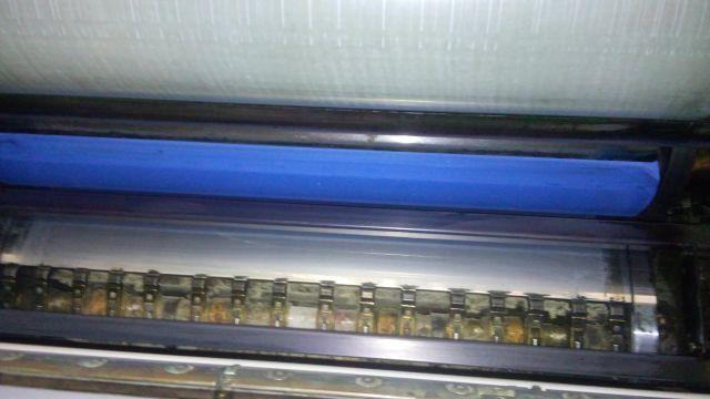 ROLAND 202 TOB, Year : 1992, ref.63380 | www.coci-sa.com/en | 63380n_4.jpg