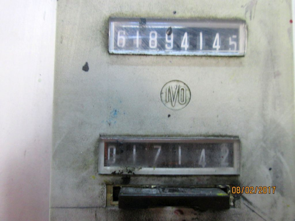 HEIDELBERG SORS, Year : 2000, ref.63581 | www.coci-sa.com/en | 63581n_2.jpg