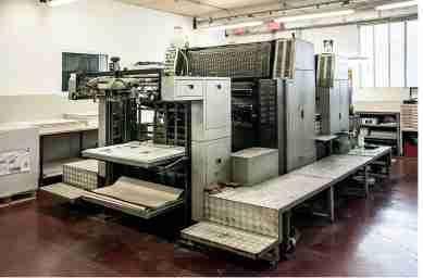 NEBIOLO 238 R, Year : 1980, ref.63795 | www.coci-sa.com/en | 63795n.jpg