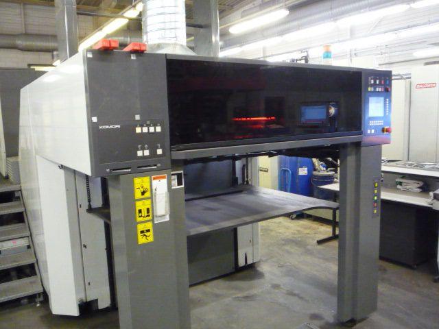 KOMORI GL 540 HC, Year : 2012, ref.63995 | www.coci-sa.com/en | 63995n_3.jpg