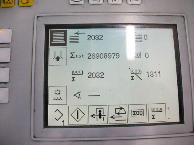 HEIDELBERG SM 52 2, Year : 1998, ref.64120 | www.coci-sa.com/en | 64120n_6.jpg