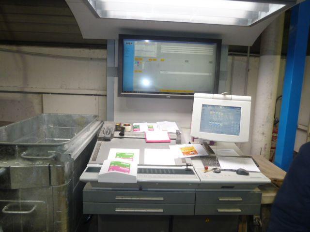 HEIDELBERG SM 52 4, Year : 2007, ref.64258   www.coci-sa.com/en   64258n.jpg