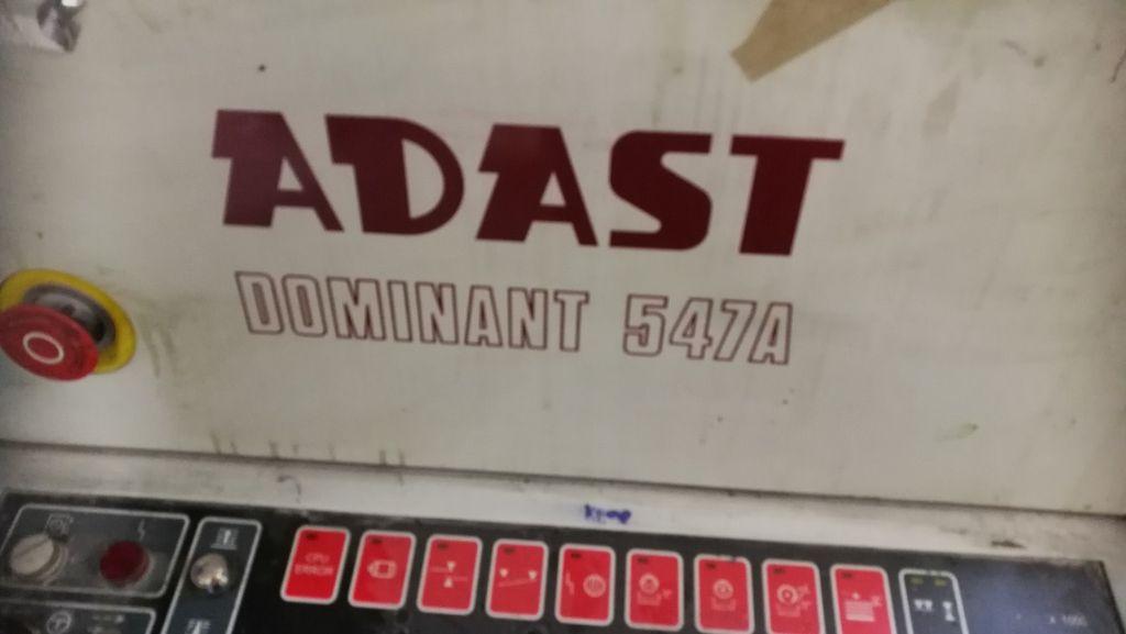 ADAST 547 AP, Año: 2001, ref.64271 | www.coci-sa.com/es | 64271n.jpg