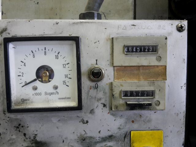 MILLER SC29, Year : 1980, ref.64651 | www.coci-sa.com/en | 64651n_3.jpg