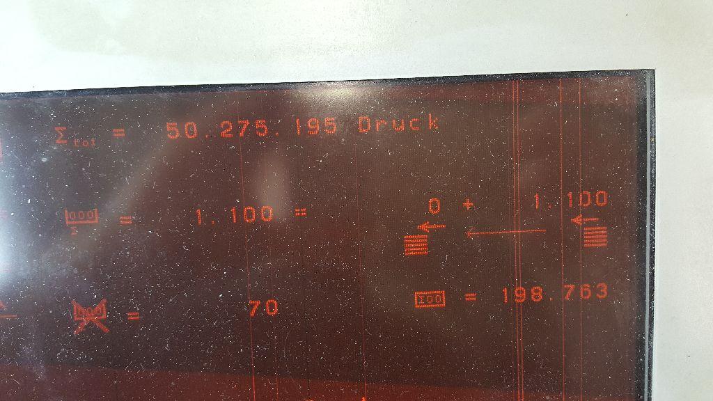 HEIDELBERG SM 102 2 P, Year : 1995, ref.64796   www.coci-sa.com/en   64796n_6.jpg
