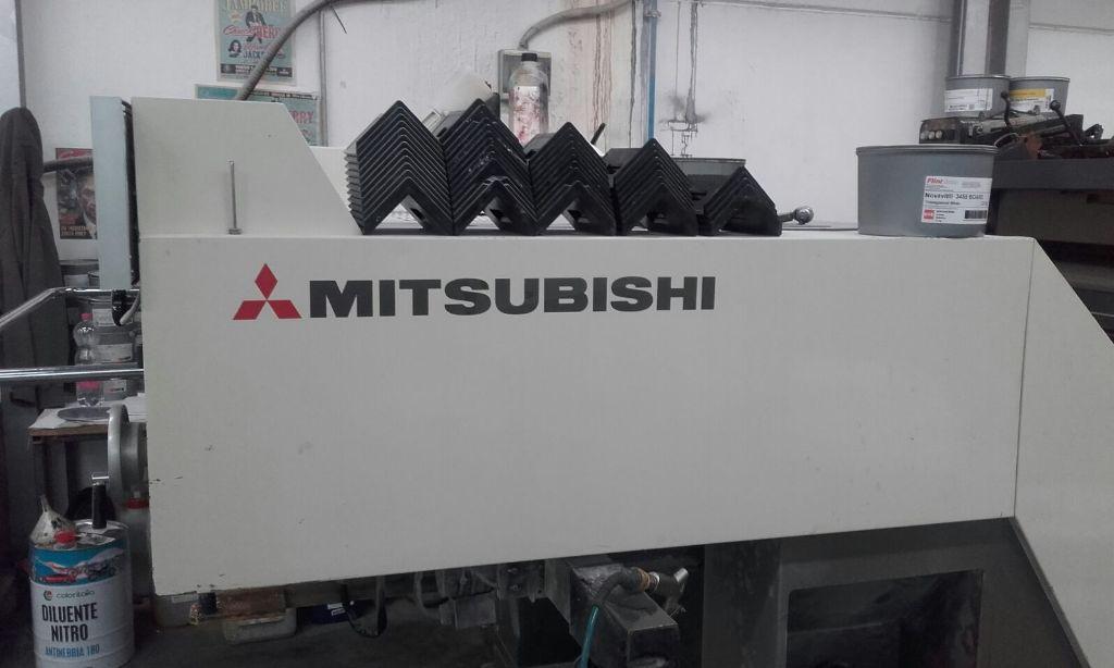 MITSUBISHI 1F 5, Year : 2002, ref.64865   www.coci-sa.com/en   64865n_4.jpg