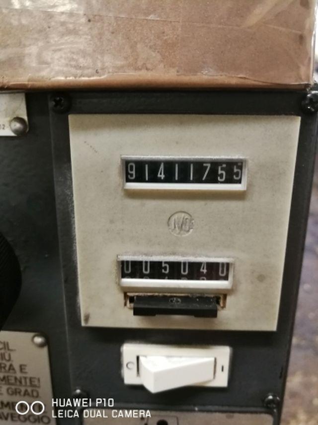 HEIDELBERG GTOVP 52 , Year : 1986, ref.65004   www.coci-sa.com/en   65004n_3.jpg