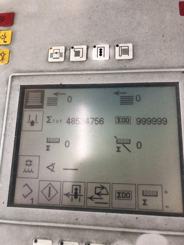 HEIDELBERG SM 52 2, Year : 2000, ref.65066 | www.coci-sa.com/en | 65066n_1.jpg